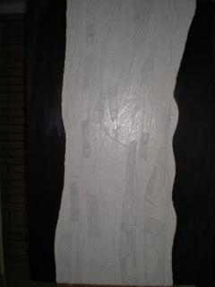 Valge puu