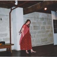 Tantsijatar madude keskel 5